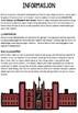 Les og forstå faktatekster! Personer fra Tudor tiden