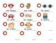 Les parties du corps - Grammaire en 3D
