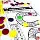 Conscience phonologique #3: Les phonèmes consonnes et semi-consonnes