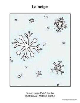 A05-Les plaisirs de l'hiver!