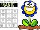 Les plantes et le sol dans l'environnement (Plants and Soils in the Environment)
