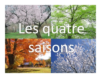 Original additionally Write Seasons Depicted By Pictures besides Image Width   Height   Version moreover Spring Season Diagram together with Four Season Projects. on four seasons worksheets for kindergarten