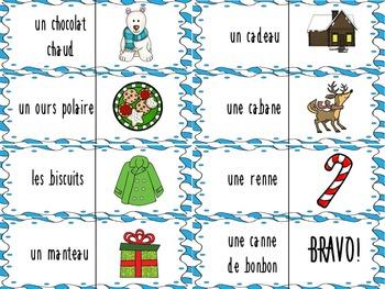 Les saisons BUNDLE - 4 jeux de mots (l'automne, l'hiver, le printemps et l'été)