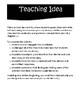 Les sports extrêmes | Bien Dit 3 Chapter 5-2