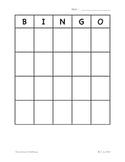 Les structures Bingo