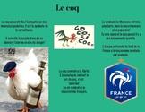 Les symboles français