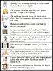Les verbes 6: Je pratique mon vocabulaire {French Vocabulary Practice}