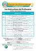 Les voyages - French Speaking Activity