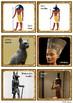 """Lesekiste """"Altes Ägypten"""""""