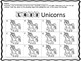 Less Unicorns