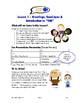 Lesson 1 - Spanish Greetings & Goodbyes (SPANISH BASICS)