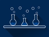 Lesson 10 - Counting Atoms and Molecules & Testing for Gases
