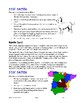 Lesson 10 - Introduction to Spanish-Speaking Countries (SP
