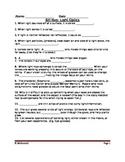 Lesson 11 Bill Nye Optics Worksheet