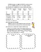 Lesson 11 - Introduction to TENER & Possessive Adjectives (SPANISH BASICS)