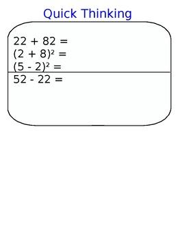 Lesson 118 Decimal Fractions As Percents