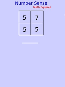 Lesson 125-1 Doubling A Recipe (Fractions)