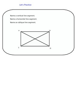 Lesson 16 Three-Digit Mental Computation