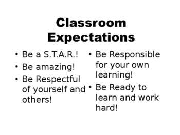 Lesson 19 Journeys 2nd Grade Week Powerpoint