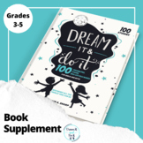 Lesson 2 - Book Supplement - Activities Only