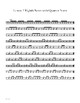 Lesson 2 - Snare Drum Mastery 101 - Single Stroke Roll and Eighth Note Exercises