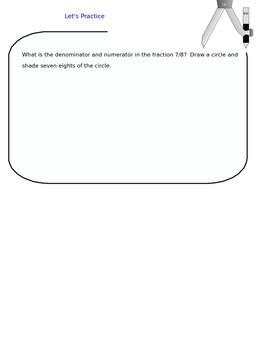 Lesson 20-1 Line Plot, Range, and Mode