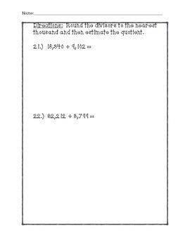 Lesson 2.4 Quiz