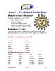 Lesson 3 - The Calendar & Weather Basics (SPANISH BASICS)