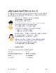 "Lesson 5 - Common Verbs & ""Me Gusta"" (SPANISH BASICS)"