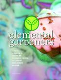 Lesson 6: Garden Ecology