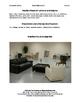 Lesson 6 Russian Intermediate Making Presentation: Furnish Your Room