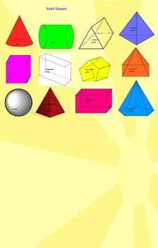 Lesson 71 Similar And Congruent Shapes