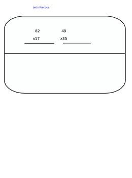 Lesson 74 Measuring Temperature