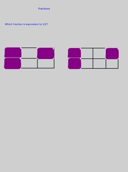 Lesson 79 Converting Mixed Numbers And Improper Fractions