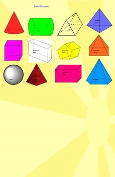 Lesson 81 Polygons