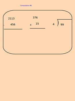 Lesson 88 Common And Decimal Fractions For Tenths