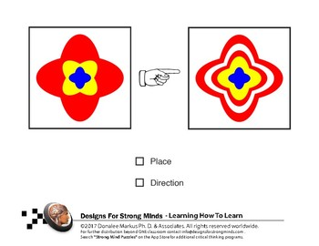 Comparisons Lesson Set 9