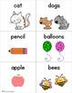 Lesson 9- First Grade Supplemental Unit