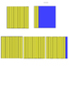 Lesson 91 Add & Subtract Decimal Tenths; Decimal Fractions