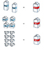 Lesson 92 Liquid Capacity Equivalents