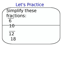 Lesson 97 Multiplying By Multiples of 10