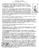 Lesson: Confucian Class Structure: Tang & Song Dynasties i