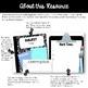 Lesson Display Slides