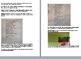 Grade 3 Lesson Plan Session 8/ The Art of Informational Writing & bonus lesson