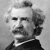 Lesson Plan- Celebrated Jumping Frog Of Calvert County Mark Twain