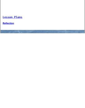 Lesson Plan Day 2