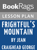 Lesson Plan: Frightful's Mountain