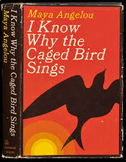 Lesson Plan: I know Why the Caged Bird Sings by Maya Angelou