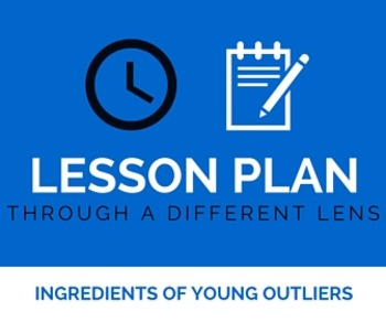 Lesson Plan: Innovation Close Read