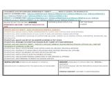 Lesson Plan | Kindness| Sub Folder Lesson | Secondary ELA | Character Education